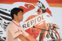 Tetsuhiro Kuwata, HRC Director und General Manager Race Operations
