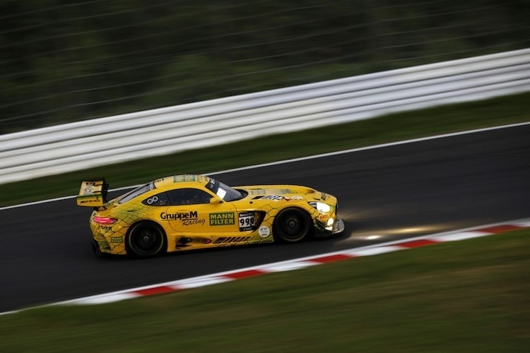 DTM 2021: These teams are so far firmly at the start / DTM ...