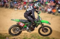 Adam Cianciarulo holte in High Point seinen vierten Tagessieg