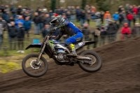 Jeremy Seewer in Valkenswaard