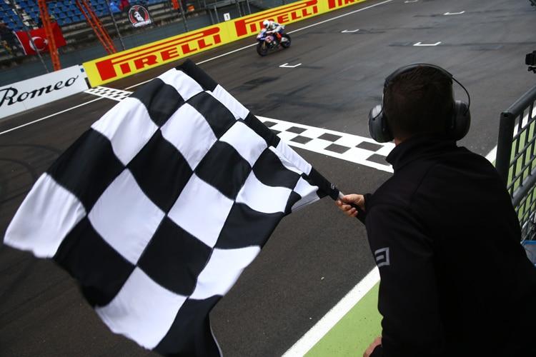 Superbike Wm Lausitzring