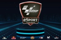 MotoGP eSport-Championship: Start ist am 18. Juli 2018
