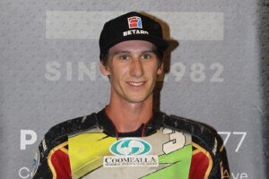 Meister Max Fricke