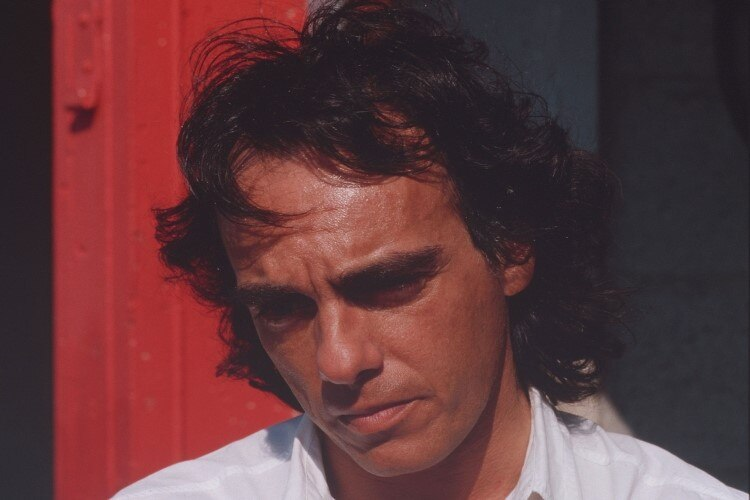 Gianfranco Brancatelli