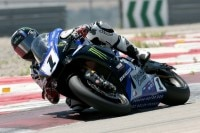 Cameron Beaubier (Monster Energy Graves Yamaha)