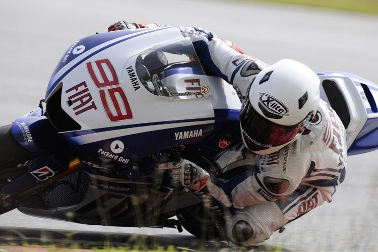 MOTORSPORT,MOTOGP,MOTORCYCLE,GRAND PRIX, TEST