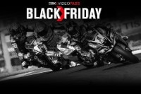 Black Friday bei WorldSBK.com