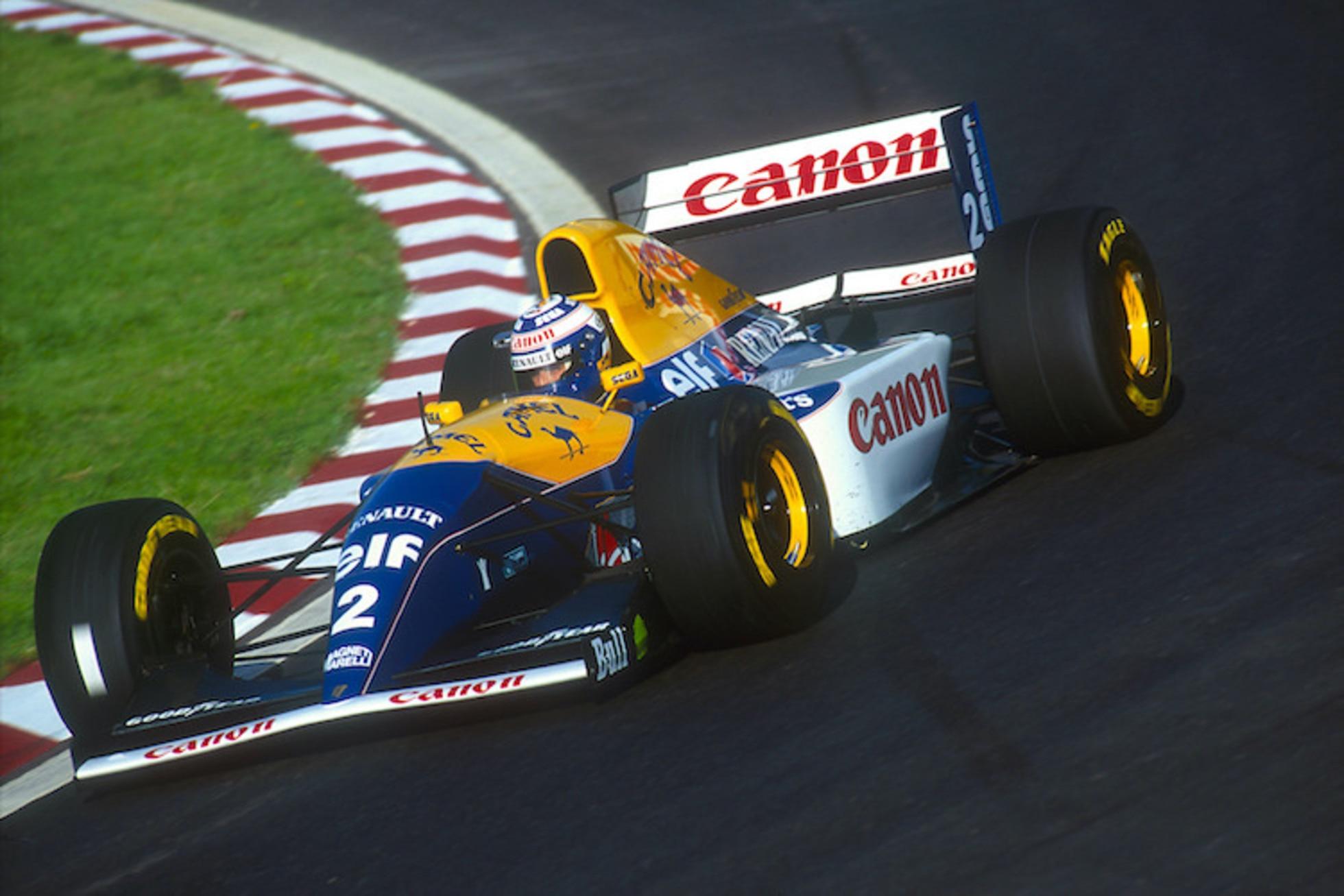Alain Prost über Fernando Alonso: «Es war ein Schock»