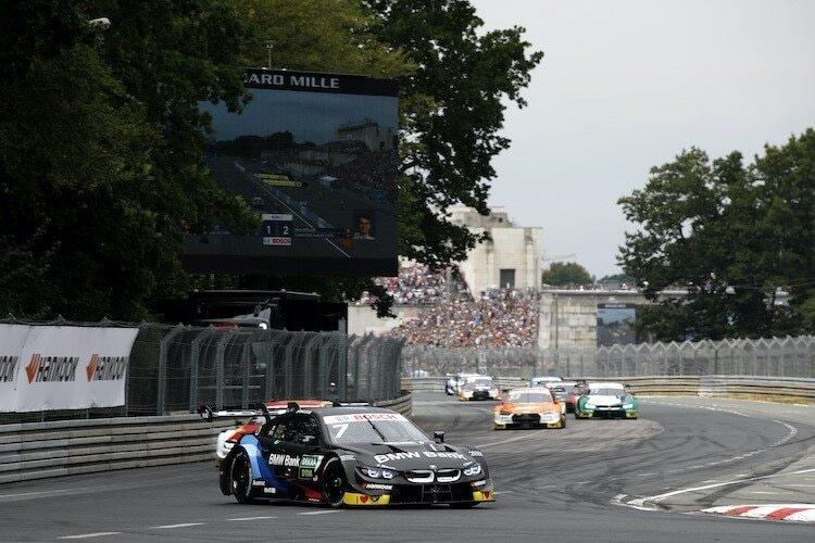 42+ Dtm Norisring 2020 Background - BMW NIEDERLASSUNG NÜRNBERG
