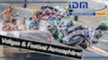 IDM 2019 Schleizer Dreieck - Highlights