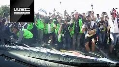 WRC 2019 Spanien - Event Highlights