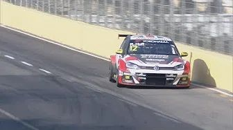 WTCR 2019 Macau - Highlights Qualifying 2
