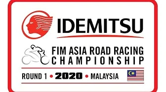 ARRC 2020 Sepang - Das Qualifying Re-Live