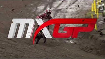 Motocross-WM 2020 Valkenswaard - Gajser vs. Herlings